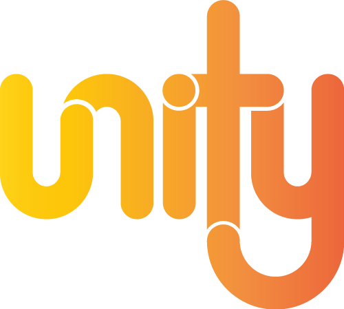 Unity in the Community | Longmont Area Chamber of Commerce